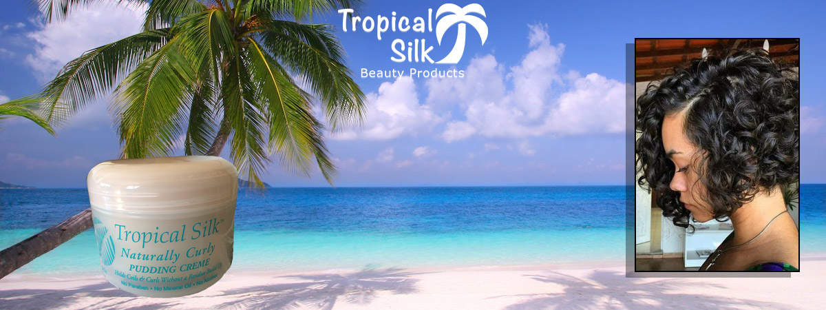 tropical_silk_beach_slide1_short.jpg