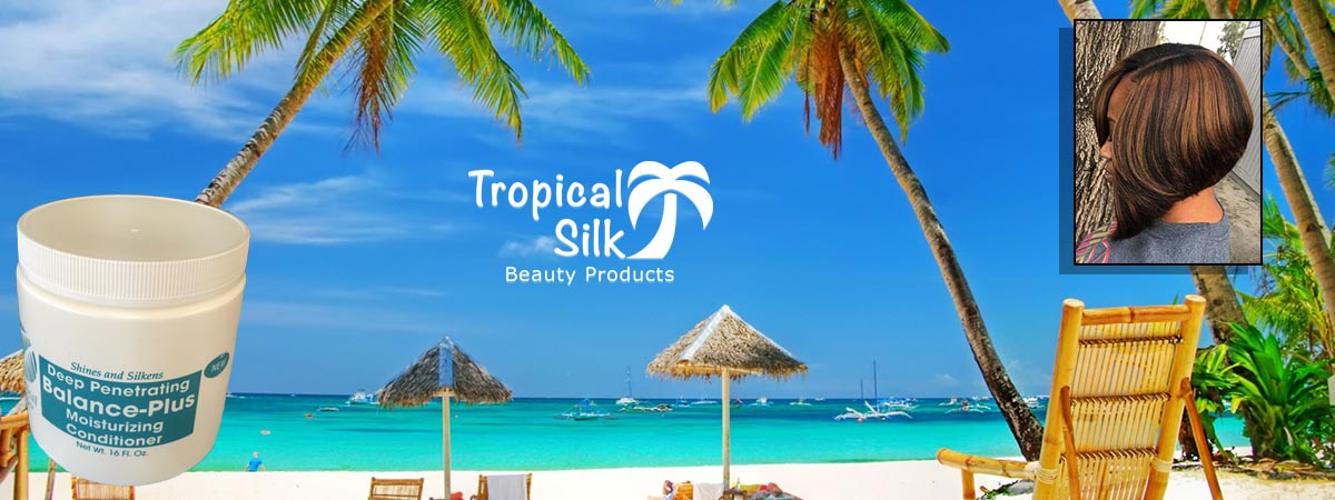 tropical_silk_beach_slide2_short.jpg